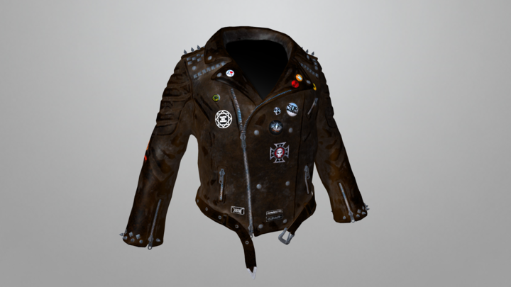 rock-jacket-mid-poly